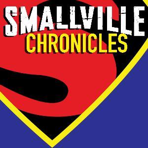 TPZP – The Smallville Chronicles: Visitor & Precipice (S2, E18 & 19)