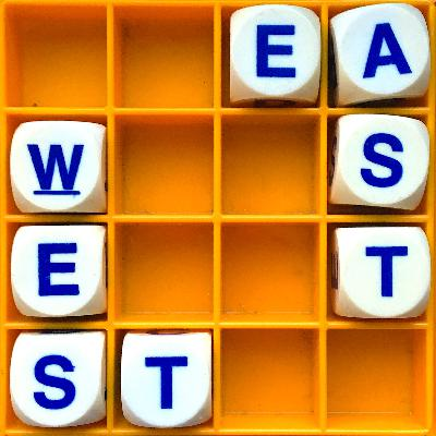 109. East West