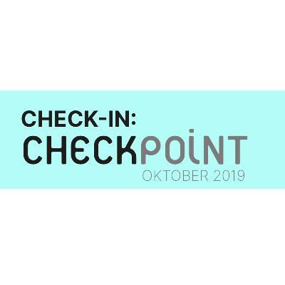 Check-In: Checkpoint | Myshelle Baeriswyl | Wir und die Anderen | QueerUp Radio