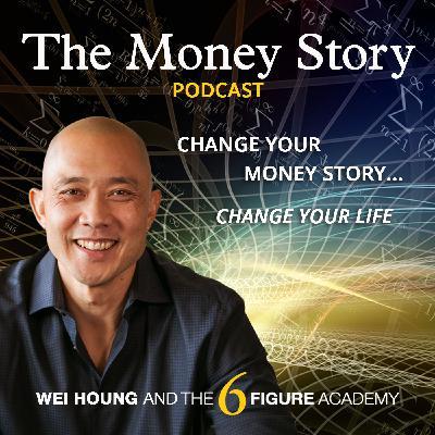Episode #100 - How To Master Money   Centennial Episode Special!