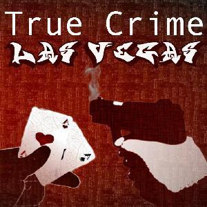 Ep. 4: Neal Falls: Suspected Serial Killer, Definite Creep.
