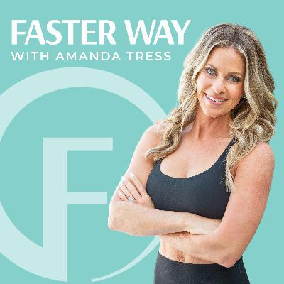Jesse Itzler and Why Mindset and Whole Food Nutrition are Key to a Fulfilling Life
