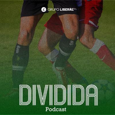 Dividida #7 | Qual o melhor time brasileiro da década?