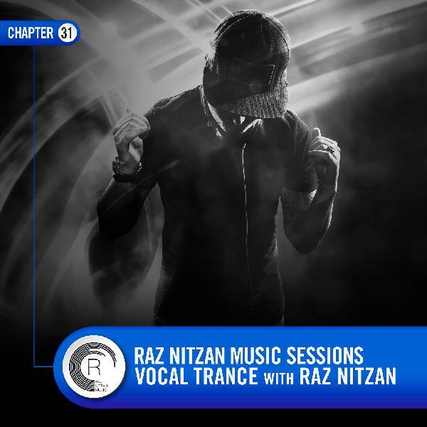 RNM Sessions ‐ Costa (Progressive Trance ‐ Chapter 27)