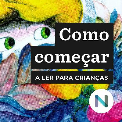 Como começar a ler para crianças: a obra de Lygia Bojunga
