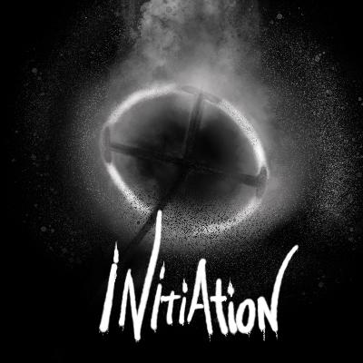 Chapter 13: Initiation