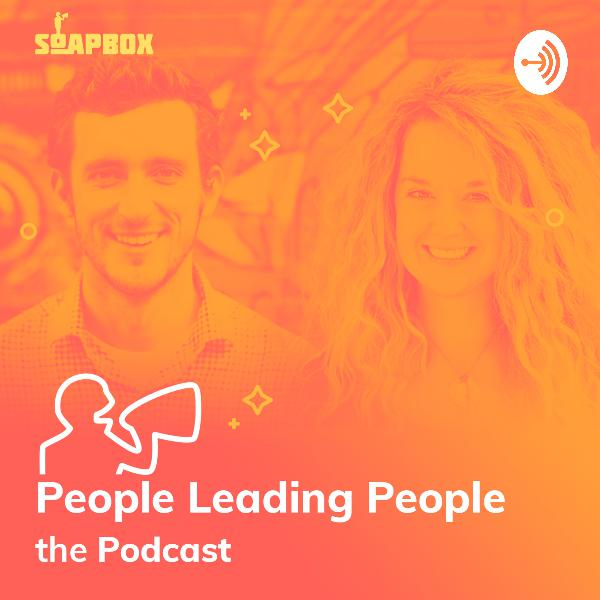 #7: What we learned in season 1 of People Leading People
