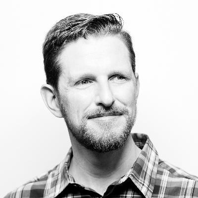 Ep 100 WPCoffeeTalk: Matt Mullenweg