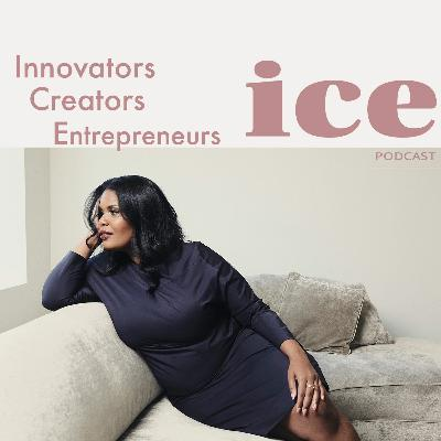 The Accidental Entrepreneur with Vivian Kaye