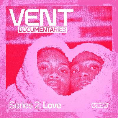 Bonus: VENT from VICE UK