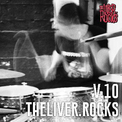 theliver.rocks 010 – mussork sky live @ kir royal
