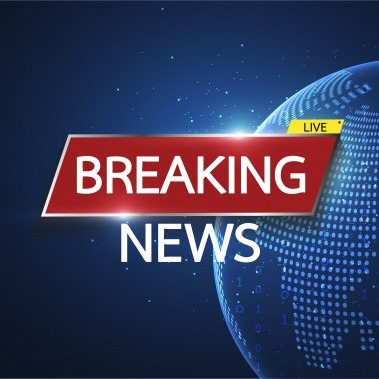 WHO sebut Virus Korona Sebagai Keadaan Darurat Global #BERNReport  Breaking News