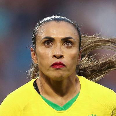 Marta - A Rainha de Copas