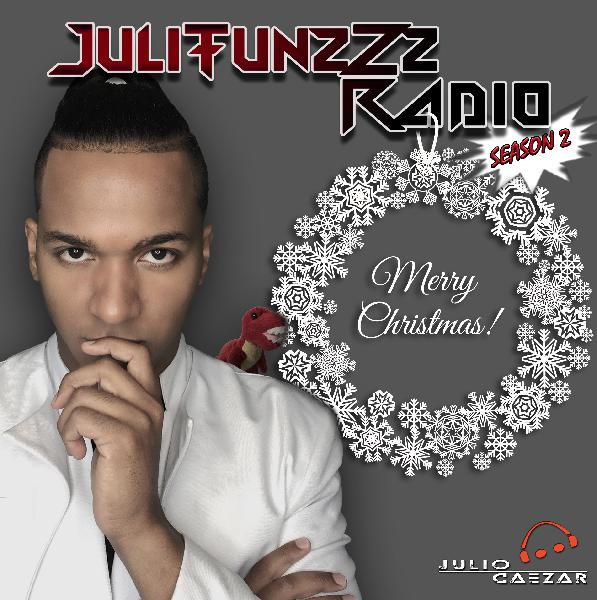 JuliTunzZz Radio Episode 16