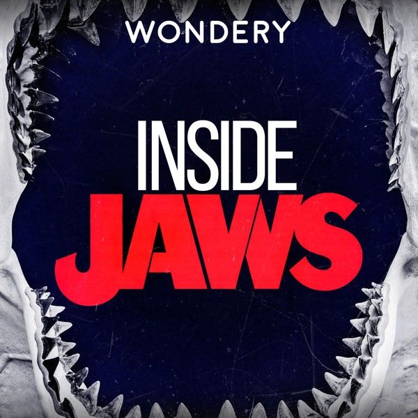 Inside Jaws (Ad Free)