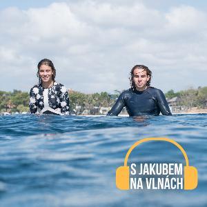 Ep. 03 | Eda a Anička Růtovi