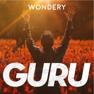 Introducing: Guru