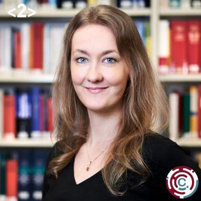 <2> strafrecht & legal tech - verantwortung und digitalisierung mit prof. rostalski