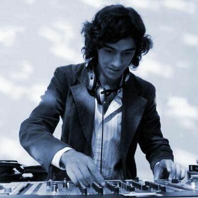 Que la música no pare: Santiago Lagier y su paso de DJ profesional a cofundador de Brandtrack