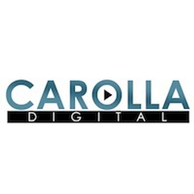 Carolla Digital