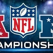 How to watch Tampa Bay vs Green Bay Live NFL Conference Championship