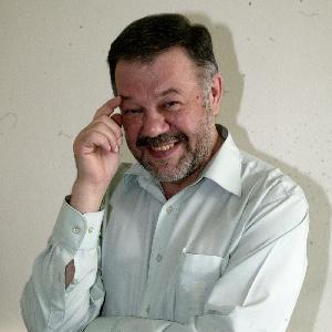 Иосиф Кобзон - в эфире Радио «Комсомольская правда»: Важней всего погода в Думе...