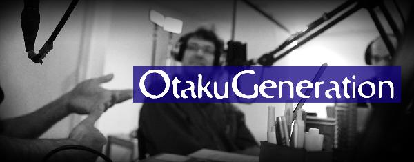 OtakuGeneration.net :: (Show #679) One Piece Film: Gold