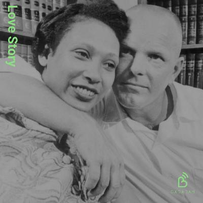 Mildred et Richard Loving, une histoire d'injustice, de lutte et de progrès