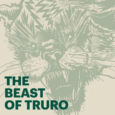 The Beast of Truro