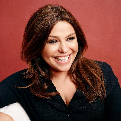 Rachael Ray Has A Lot On Her Plate
