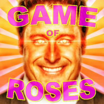 Game of Roses: This Week in Bachelor Nation (10/23/20)