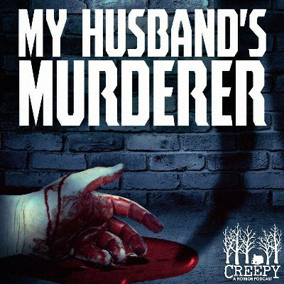 My Husband's Murderer