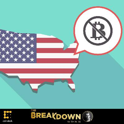 BREAKDOWN: Corporate Crypto Makes Government Bans Less Likely