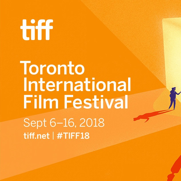 Episode 02 - TIFF 18 TIPS
