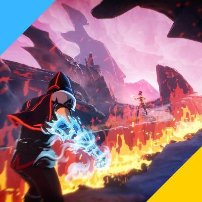 Spellbreak: quando la Magia incontra i Battle Royale