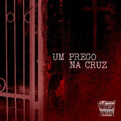 Um Prego Na Cruz