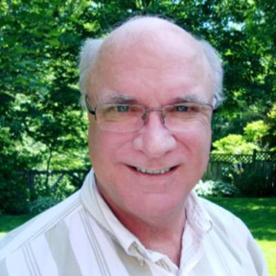 Interview with Jim Abram