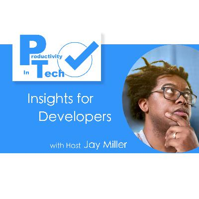 The Importance of Design in Your Projects - PIT Reflection
