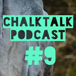 ChalkTalk 9: Alles Kopfsache