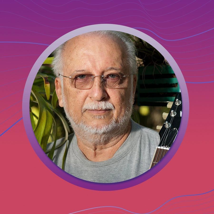 Roberto Menescal | Respiro BandNews FM #6