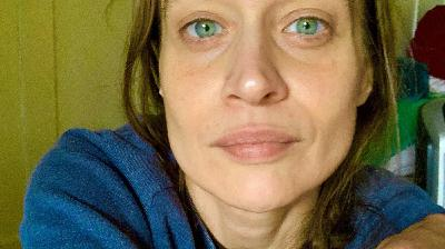 The Wit, Wisdom And Awe Of Fiona Apple's 'Fetch The Bolt Cutters'