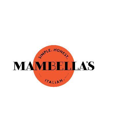 Episode 207: Mambella's Italian Kitchen