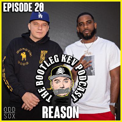 #20 - Reason