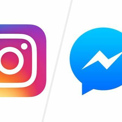 Facebook and Instagram Breakdown AGAIN (10.10.21)