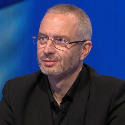 Janků: Jak bude vypadat zimní sezona? Na vlecích a sjezdovkách bez roušek (Interview Lucie Hrdličkové, 23. listopad 2020)