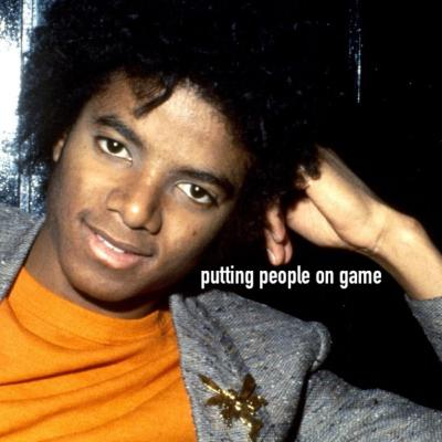 Ep 2 | Michael Jackson Syndrome