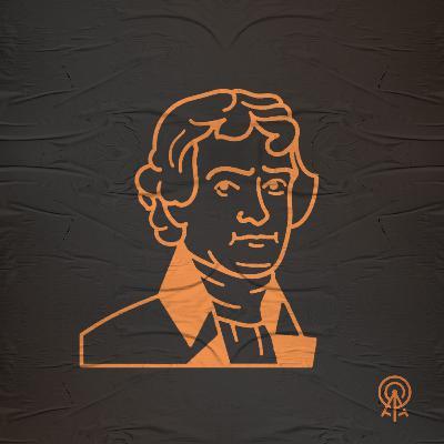 Thomas Jefferson: Semana fez bonito mas vacilou feio