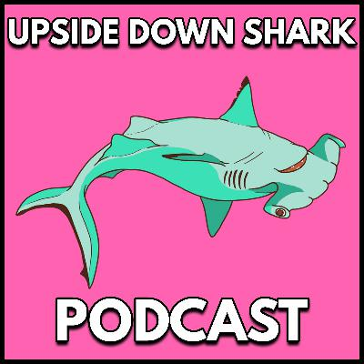 E3 2021 Predictions! | UDS Podcast