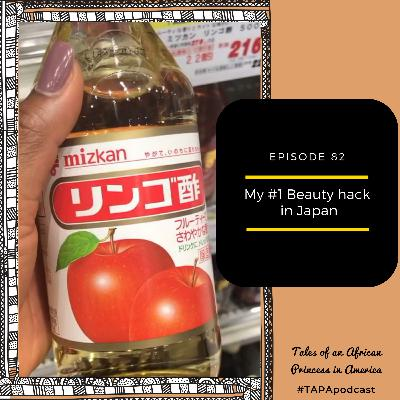 My #1 Life Hack for Japan