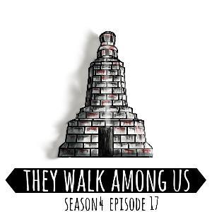 Season 4 - Episode 17